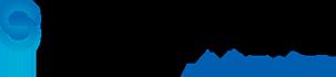 HelpMed Implantes Logo